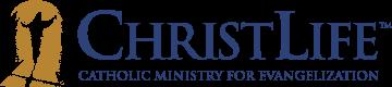 christlifelogo